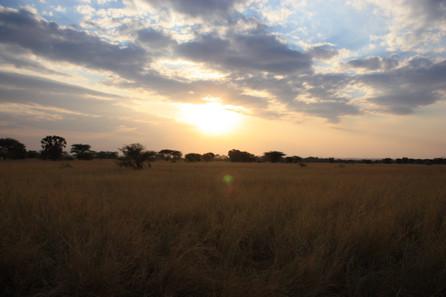 Kenia Afrika Fernweh | Reisefotografie