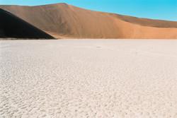 Namibia-59