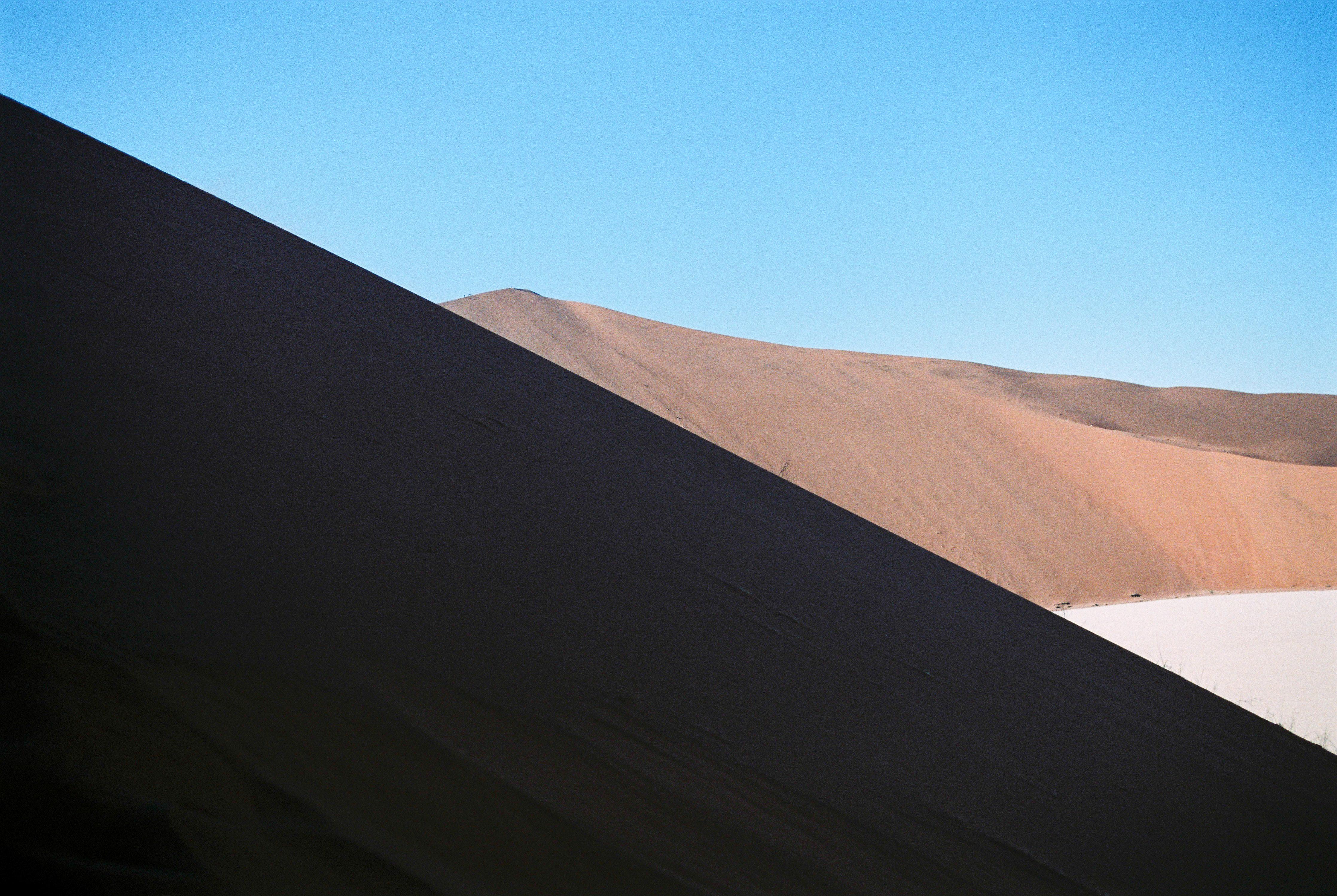 Namibia-55