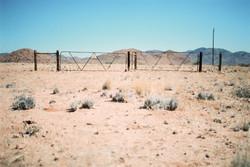 Namibia-95