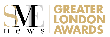 Greater-London-Awards-Logo_edited.png