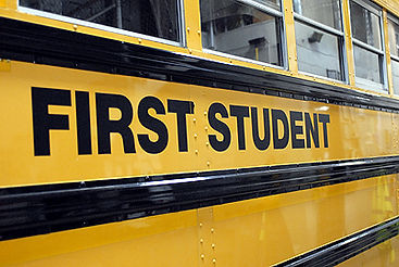 20140828_075530_FirstStudentBus.jpg