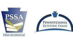 LHSD PSSA / KEYSTONE ASSESSMENT WINDOW FOR 2021