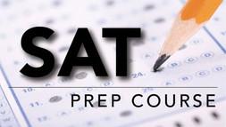 LH SAT PREP COURSE