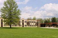 Marshall School | lhsd