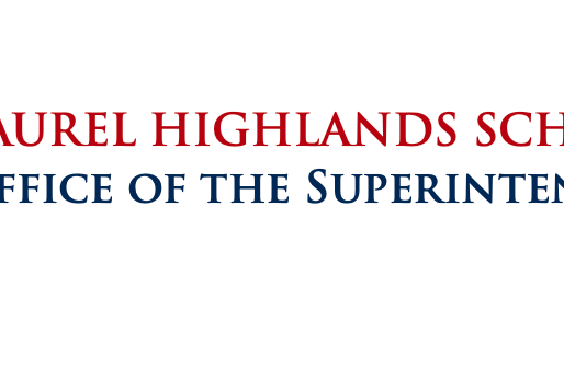 LHSD Responds to School Board Member Facebook Account Posts