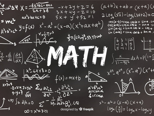 LHHS Short Term Math Sub Needed