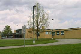 Clark Elementary Blog