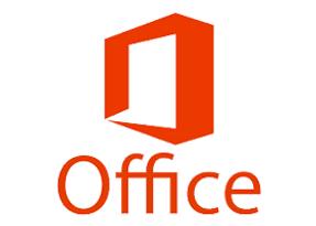 Microsoft Office Image