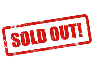 LH BOYS WPIAL BASKETBALL GAME SOLD OUT