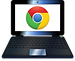chromebook-example.png