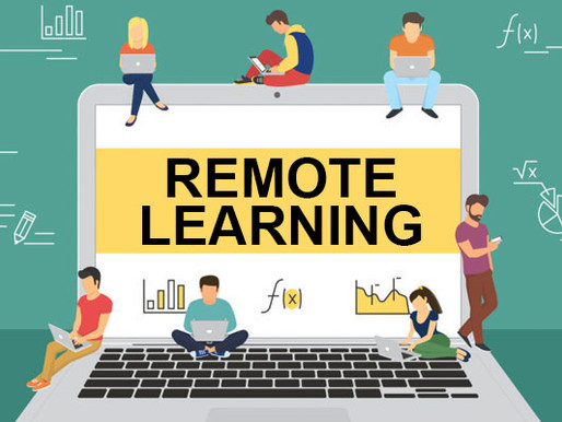 LHSD to remain in remote learning thru holidays