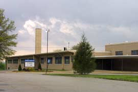 Hatfield Elementary