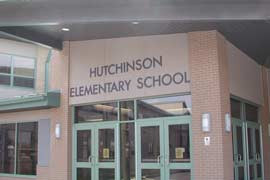 Subscribe to the Hutchinson Blog
