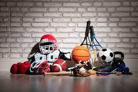 Laurel Highlands Middle School Athletics