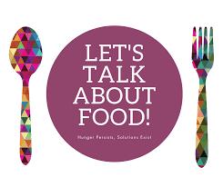 LHSD Cafeteria Food Survey Wk 2