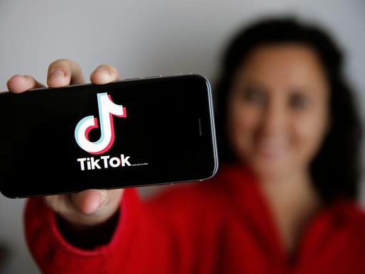 "LHSD Responds to TikTok ""Devious Licks"" Trends"