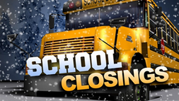 School Closing Due to Weather is Now Remote Learning Day Due to Weather