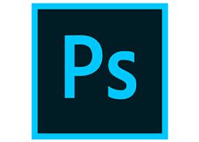 Photoshop Image