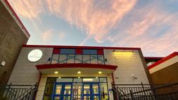 Freshmen Orientation Details Released