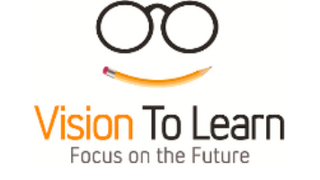 Vision to Learn Partnership with LHSD