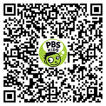 qr-code to K resources.png