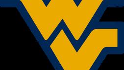 WVU Dual Enrollment Info