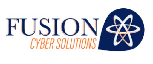 IU Fusion Orientation Info