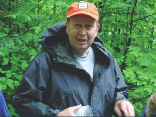 Friends of Jim Tobal to honor long time LH teacher and former School Board member