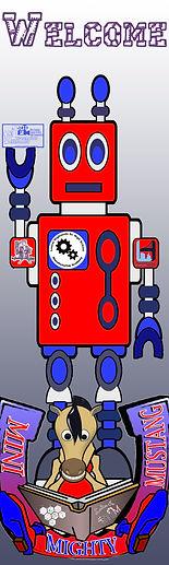 robot design sample.jpg
