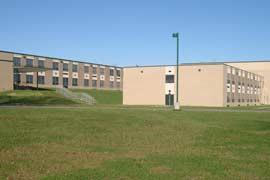 Laurel Highlands Middle School Blog