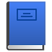 62861-blue-book-icon.png