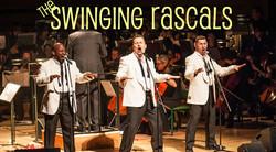 The Swinging Rascals
