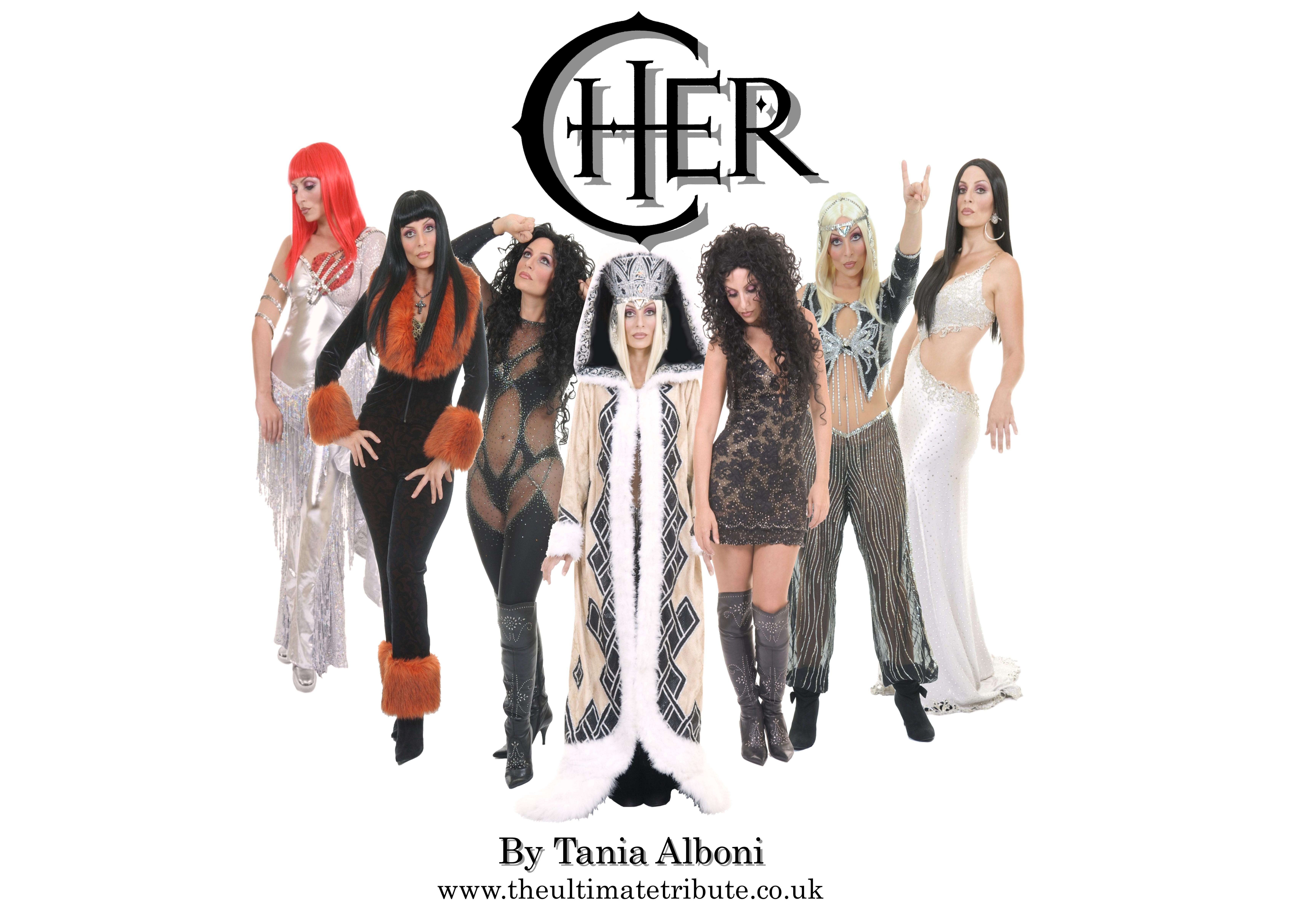 cher_poster_hi