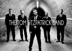 The Tom Fitzpartick Band