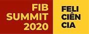 Logo Summit.jpg