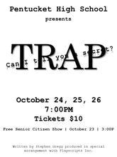 2_Trap.jpg