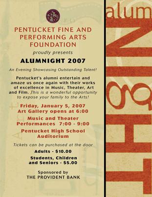 Alumnight Flyer 2007 FINAL.jpg