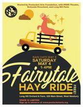 3_Fairy Tale Hayride.jpg