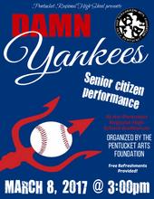 9_Damn Yankees.png