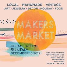 1_Makers Market 2019.jpg