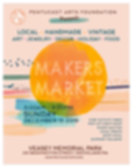 2019_Makers_Market_poster_image.png