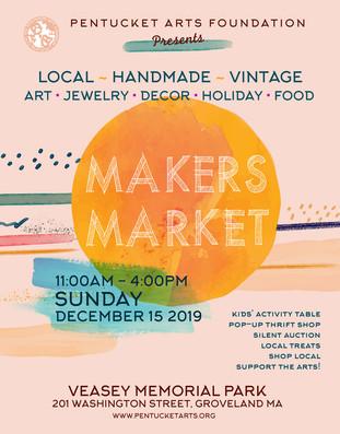 2019 Makers Market poster 8x11.jpg