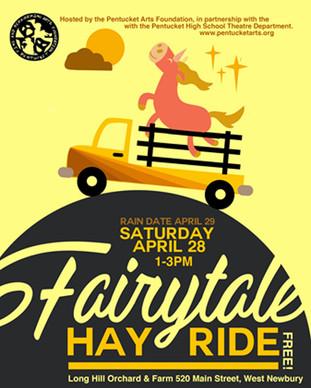 Hayride poster.jpg