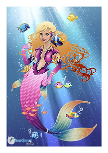 MERMAID POSTER FINISHED PNG.png