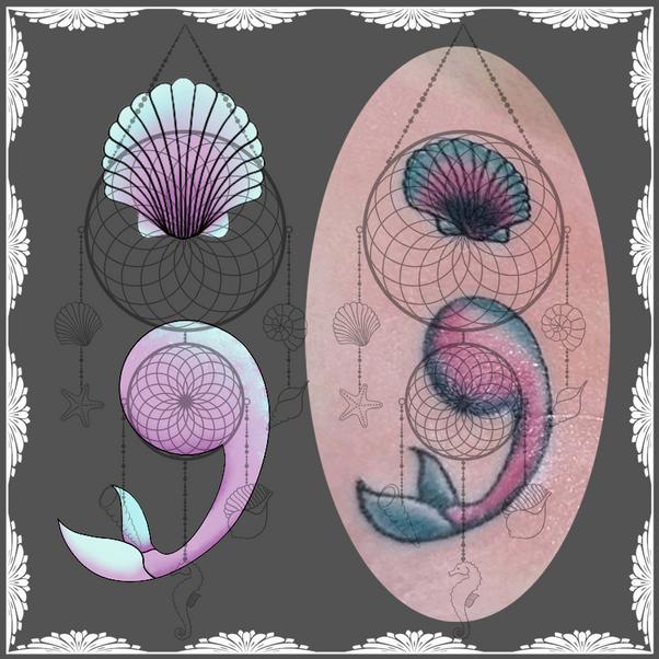 tattoo insta - Copy.png