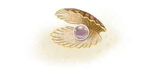 clam PNG.png