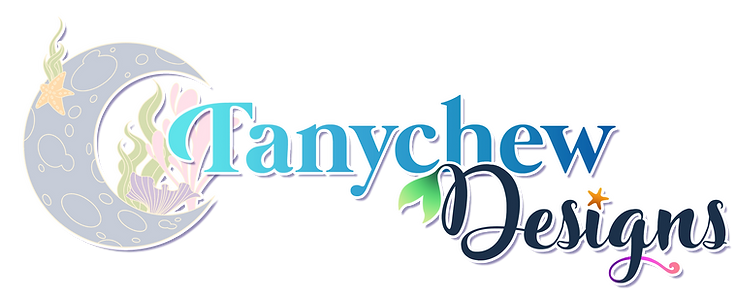 tanychew designs_trans.png