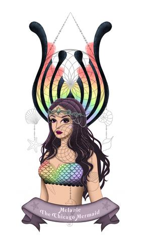 melanie mermaid PNG WHITE - Copy.png