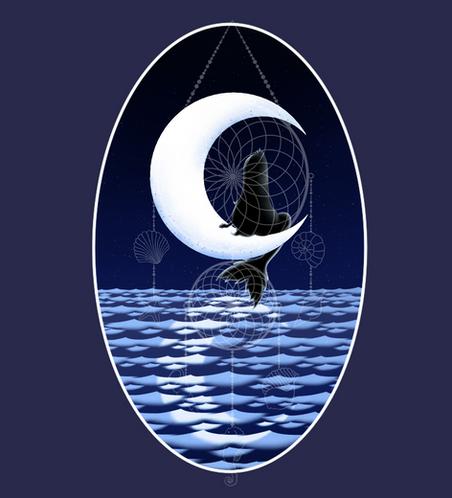 lunar logo DARK BLUE PNG - Copy.png